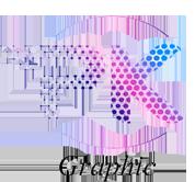 PKGraphic